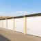 Garagebox in Zeewolde, Oogstweg 29