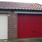 Garagebox in Elburg, Hertogadolfweg 5